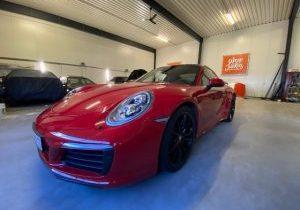 Porsche123